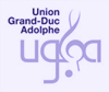 Union Grand-Duc Adolphe